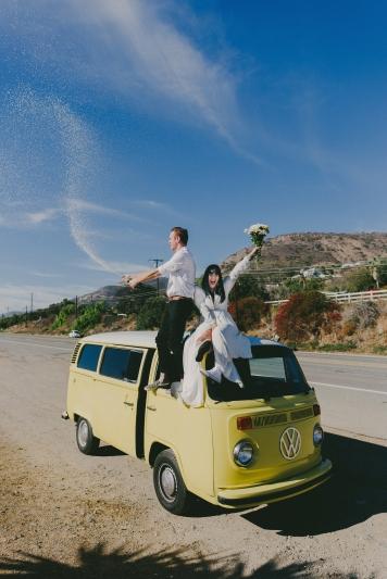 Brent-Jess-Engaged-10