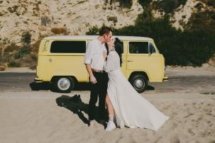 Brent-Jess-Engaged-25