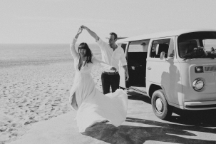 Brent-Jess-Engaged-33