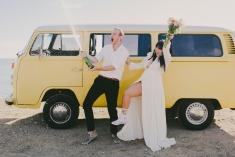 Brent-Jess-Engaged-41