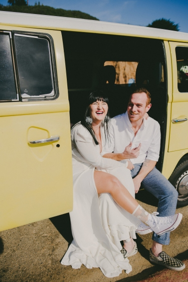 Brent-Jess-Engaged-5