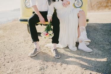 Brent-Jess-Engaged-51